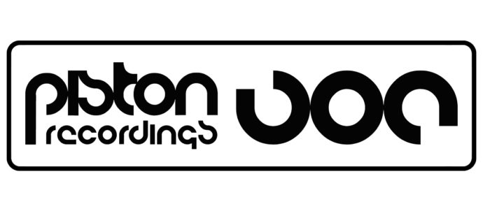 Piston Recordings
